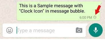 WhatsApp-message-unsent