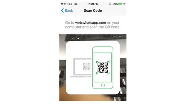 Whatsapp-Web-Scan-iphone-Bild9