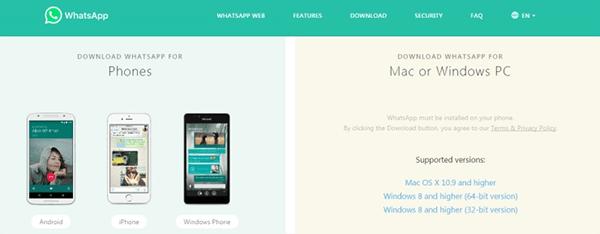 Whatsapp-Download-für-Desktop-Bild7