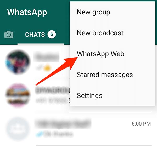 Whatsapp-Web-Option-Bild5