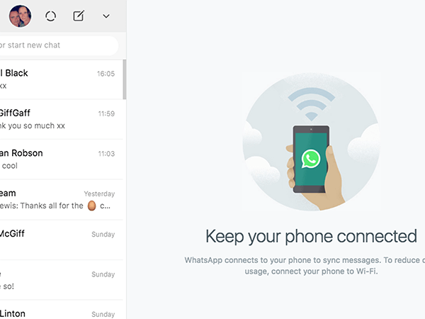 Whatsapp-Web-Telefon-Probleme-Bild10
