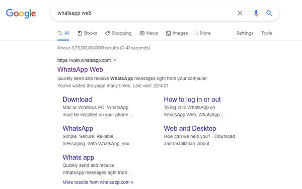 Whatsapp-Google-Suche-Bild2