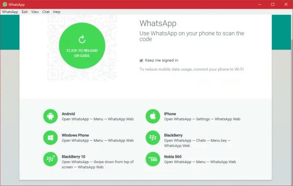 Whatsapp-Web-Desktop-Bild11