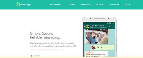 Whatsapp-offizielle-Webseite-Bild3