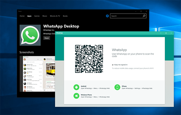 Whatsapp-Desktop-Bild1