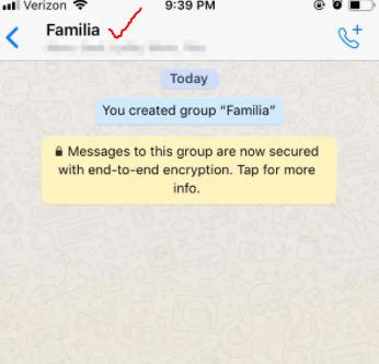 Group-name-setting-pic9