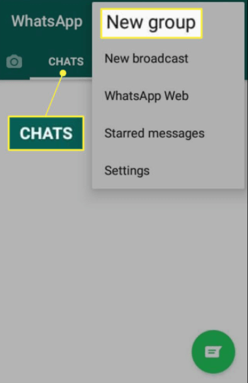 Chats-new-whatsapp-group-pic2