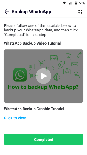 the-wutsapper-whatsapp-backup-pic21