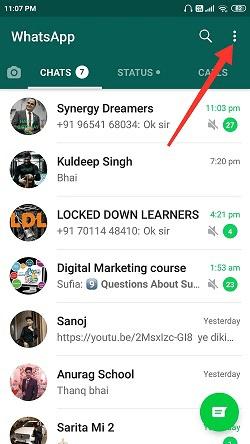 Whatsapp-settings-pic1