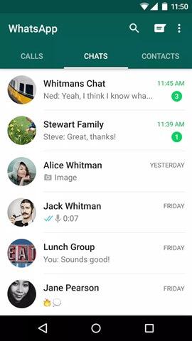 whatsapp-home-screen-Pic10