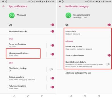 whatsapp-notifications-menu-pic4