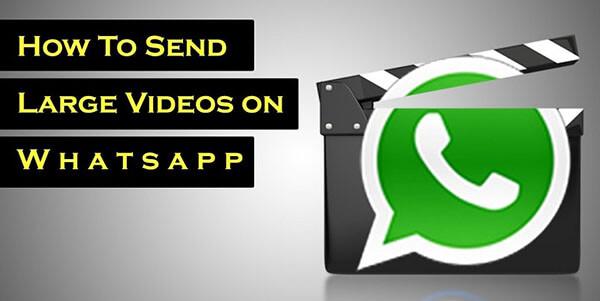 WhatsApp-Videos
