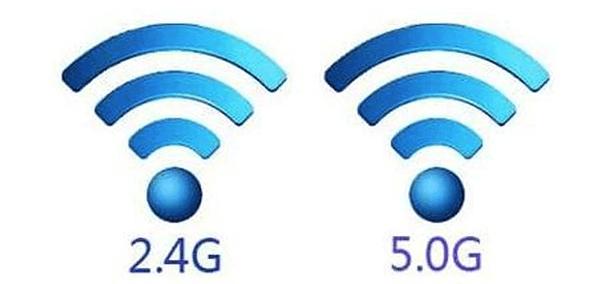 wifi hramful?