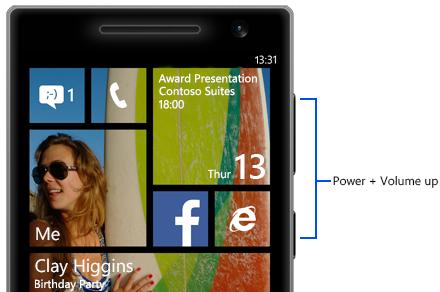8 Melhores Aplicativos de Captura de Tela para Windows Phone