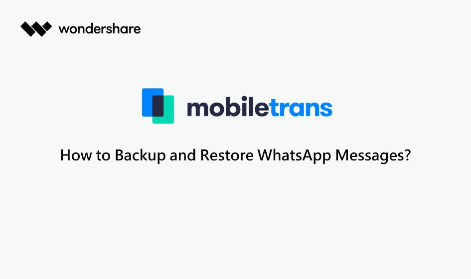 restore whatsapp