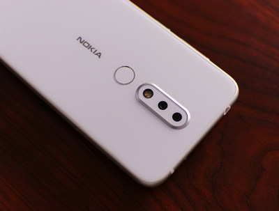 How to Transfer Contacts, Music, Photos, Videos & SMS from Nokia to iPhone