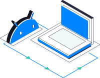 Backup Dispositivi Android su PC