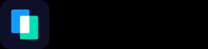 MobileTrans logo