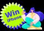 iphone 13 contest
