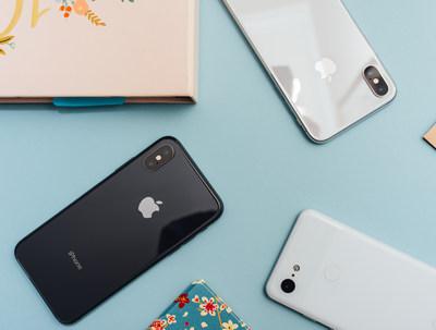 5 modi per trasferire i contatti da iPhone a Android