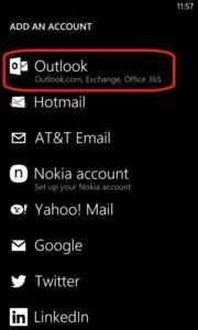 how to Transfer Contacts from Nokia to LG