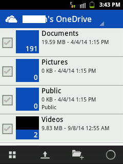 transfer files from Winphone to Android-samsung-galaxy-to-ipad
