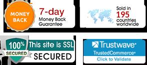 Mobiltrans safe software
